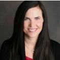 Jocelyn Hayes, Founder of Platinum ERP