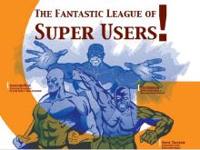 SAP Super Users