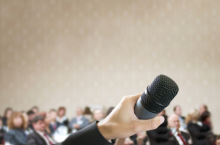SAP Super User Conference SAPinsight