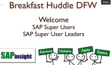 DFW_Breakfast_Huddle