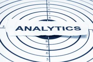 Analytics reports