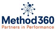 Method 360