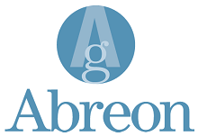 Abreon_S