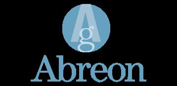 Abreon
