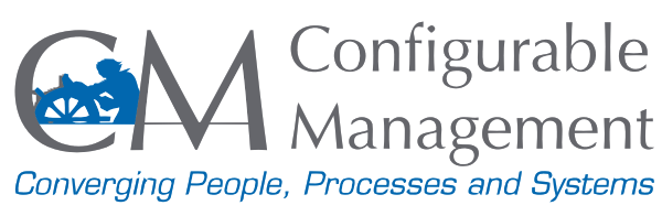 Configurable Management