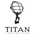 """Titan"