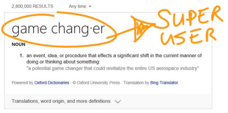 game-changer-su
