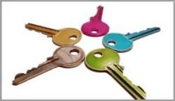 5-keys
