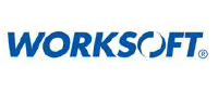 """""""Worksoft"